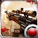 Download Gun & Blood 1.41 APK