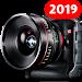 Download HD Camera 1.0.4 APK