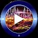 Download HD MAX Player 1.4 APK