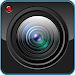 Download HD Camera & Photo Effects 2016 1.2017 APK