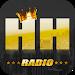 Download HIPHOP RAP R&B RADIO 5.9.4 APK