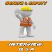 Download Health & Safety Interview Q&A 3.0 APK