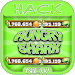 Download Hack For Hungry Shark Game App Joke - Prank. 1.0 APK