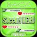 Download Hack For Score Hero Game App Joke - Prank. 1.0 APK