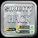 Download Hack For SimCity 2017 -->Prank 1.0 APK