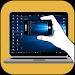 Download Hack Pc (prank) 1.1 APK