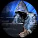 Download Hacker Game App - Simulation 3.75a APK