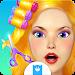 Download Hair Makeover - Salon Game 1.15 APK