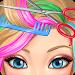 Download Hair Salon Makeover 2.4 APK