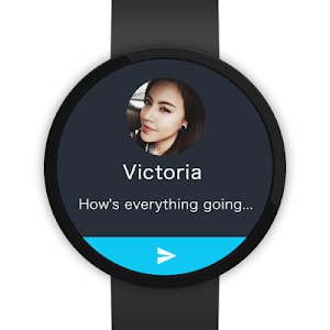 Download Hala Free Video Chat & Voice Call  APK