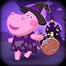 Download Halloween: Candy Hunter 1.1.1 APK