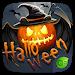 Halloween II GO Keyboard Theme