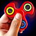 Download Hand spinner simulator 1.3 APK