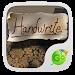 Download Handwrite GO Keyboard Theme 3.87 APK