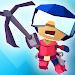 Download Hang Line: Mountain Climber 1.0.3 APK