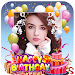 Download Happy Birthday Photo Frame 2.0.3 APK