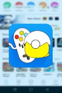 Download Happy Chick Tutorial 1 APK
