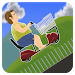 Download Happy Crazy Wheels 1.0.0 APK