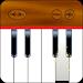 Download Harmonium - Real Sounds 1614800 APK