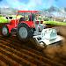 Download Harvesting 3D Farmer Simulator 1.0.3 APK