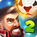 Download Head Ball 2 1.79 APK