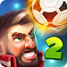 Download Head Ball 2 1.68 APK