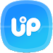 Download HealthUp - Pedometer, Weight 2.0.5 APK