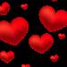 Download Heart Stickers 1.1 APK