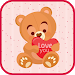 Download Heart Touching Love Poems 1.30 APK