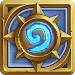 Download Hearthstone 12.2.27059 APK