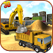 Download Heavy Excavator Crane Sim 1.6 APK