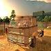 Download Heavy Truck Driver Danger Road 1.0 APK