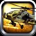 Download Helicopter 3D flight simulator 1.8 APK