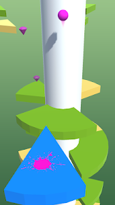 Download Helix Jumper 1.0.9 APK