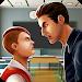 Download Hello Bully Teacher 3D 1.1 APK