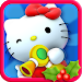 Download Hello Kitty Christmas 1.3 APK