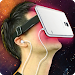 Download Helmet Virtual Reality 3D Joke 2.1 APK