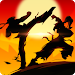 Download Hero Legend Shadow Stickman 3.6.0 APK