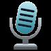 Download Hi-Q MP3 Voice Recorder (Full) 1.19.3 APK
