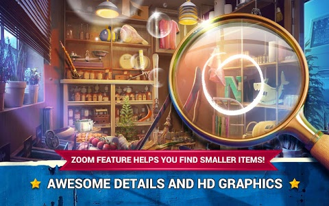 Download Hidden Objects House Cleaning – Rooms Clean Up 2.1.1 APK