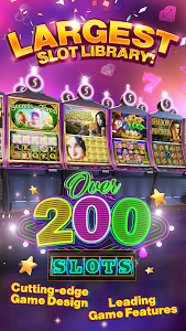 Download High 5 Casino: Fun Vegas Slots 3.21.0 APK