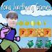 Download Yong Jun-Hyung Games - Running Adventure 2.1.0 APK