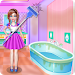Download Highschool Girls House Cleaning 1.0.6 APK