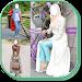 Download Hijab Fashion 1.7 APK