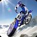 Download Hill Bike Galaxy Trail World 2 1.8 APK