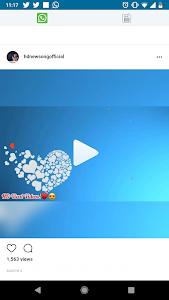 Download status, shayari, DP status, video status, meme 6.3 APK