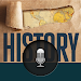 Download History Podcasts 2018.04.06 APK
