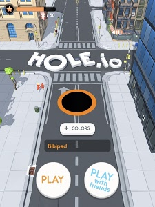 Download Hole.io 1.3.0 APK
