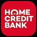 Download Мобильный банк - Хоум Кредит 2.6.4 APK
