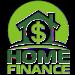 Download Home Finance 3.0.4 APK